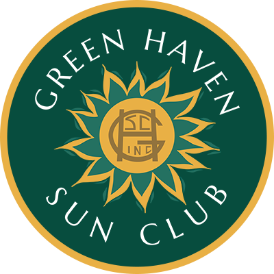 Green Haven Sun Club
